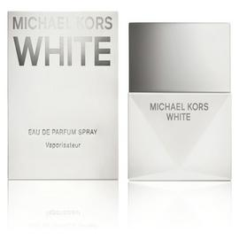 Michael Kors White for Her Eau de Parfum Spray - 30ml