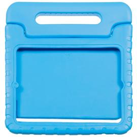 Kids iPad 2/3/4 Foam Tablet Case - Blue