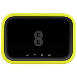 EE 4G 6GB Mobile Wi-Fi