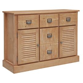 Argos Home Drury Lane Large Sideboard