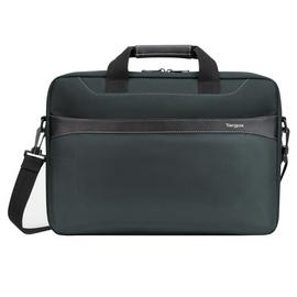 Targus GeoLite 15.6 Inch Laptop Bag - Black