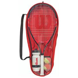 Wilson Roger Federer Junior Tennis Starter Set