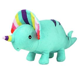 Imagination Station Dinosaur Soft Toy