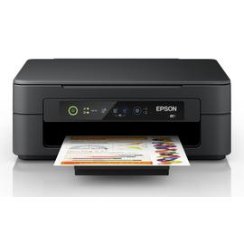 Epson Expression Home XP-2105 Wireless Inkjet Printer