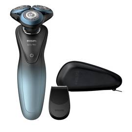 Philips Seires 7000 S7930/16 Wet and Dry Shaver