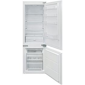 Candy BCBS174TTK Integrated Fridge Freezer Best Price, Cheapest Prices