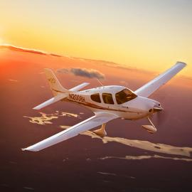 Buyagift 30 Minute Introductory Flying Lesson Experience