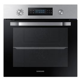 Samsung NV66M3571BS Built In Single Electric Oven - S/Steel