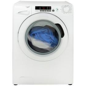 Candy GVS128D3 8KG 1200 Spin Washing Machine - White Best Price, Cheapest Prices
