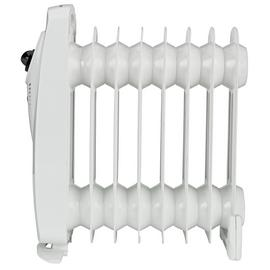 Challenge 0.9kW Mini Oil Filled Radiator