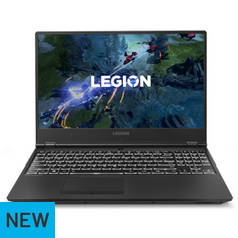 Lenovo Legion Y530 15in i5 8GB 128/1TB GTX1050 Gaming Laptop