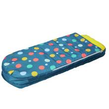 Junior ReadyBed Air Bed and Sleeping Bag