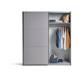 Argos Home Holsted Large Sliding Wardrobe