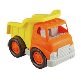 Chad Valley My 1st Vehicle Dump Truck