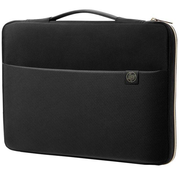 buy hp laptop bags online