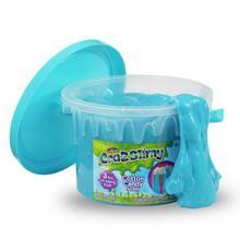 Cra-Z-Art Slimy 3lb - Cotton Candy