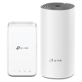 TP-Link Deco E3 AC1200 Whole Home Wi-Fi & Wall-Plug Extender