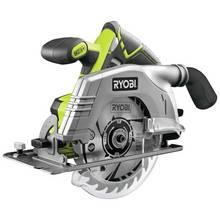 Ryobi R18CS-0 Circular Saw Bare Tool - 18V