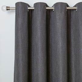 Results For Black Suede Curtains
