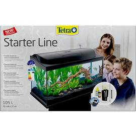 Fish tanks and stands | Argos