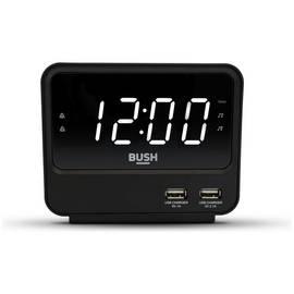 Radios | Bluetooth, Portable & Retro Radios | Argos