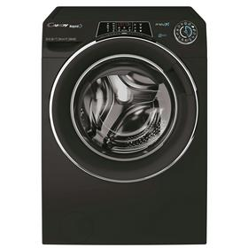 Candy Rapido RO1695DWHC7B 9KG 1600 Spin Washing Machine