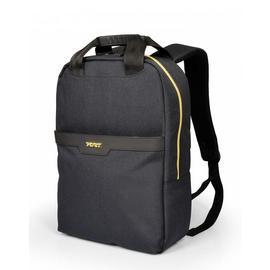 Laptop Bags, Cases & Sleeves | Argos