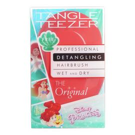 Tangle Teezer Disney's Ariel Original Detangling Hairbrush