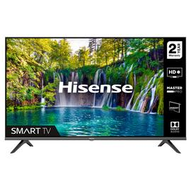 Hisense 32 Inch 32A5600FTUK Smart HD Ready LED Freeview TV