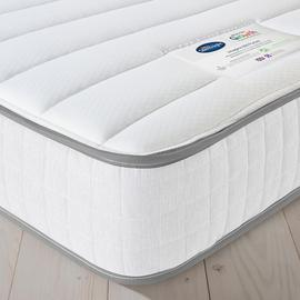 Silentnight Healthy Growth Kids 600 Pocket Mattress - Single