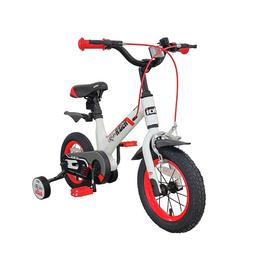 Iota Urban Rider 12 inch Wheel Size Alloy Kid's Bike