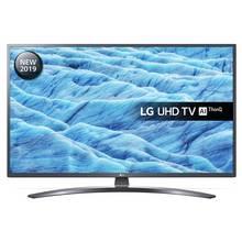 LG 43 Inch 43UM7400PLB Smart 4K HDR LED TV