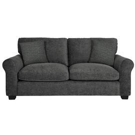 Excellent Buy Sofas Online Leather Fabric Velvet Sofas Argos Cjindustries Chair Design For Home Cjindustriesco