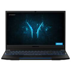 Medion Erazer X6807 15.6 In i5 8GB 1TB GTX1060 Gaming Laptop