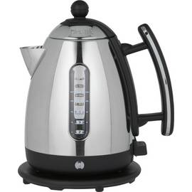 Dualit 72010 Jug Kettle - Black