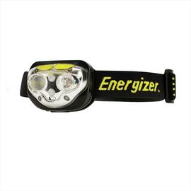 Energizer Vision Ultra LED Headlamp