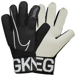 Nike Match Adult Goalkeeper Gloves
