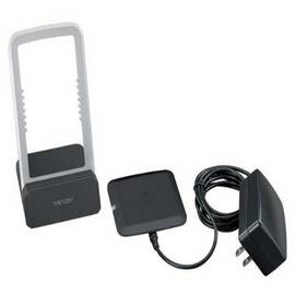 Mobile Phone Chargers And Adaptors Argos Page 5