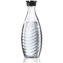 SodaStream 620Ml Glass Carafe