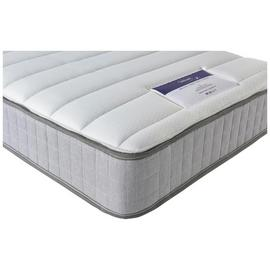 Silentnight Healthy Growth Kids Sprung Single Mattress