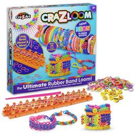 Cra-Z-Loom Band Maker
