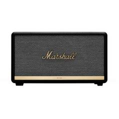 Marshall Stanmore II Bluetooth Speaker - Black