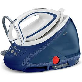 Tefal GV9580 Pro Express Steam Generator Iron
