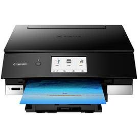 Canon Pixma TS8250 All-in-One Wireless Printer