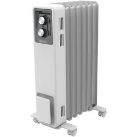 Dimplex 1.5kW Rapid Eco Oil Free Radiator