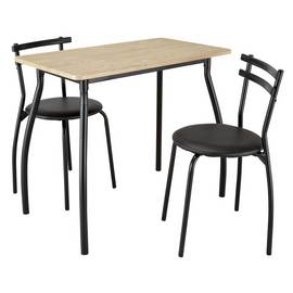 Awesome Results For Light Oak Dining Table And Chairs Complete Home Design Collection Lindsey Bellcom