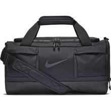 Nike Vapor Power Training Duffle Bag - Black