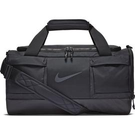 Nike Vapor Power Small Black Holdall