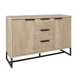 Argos Home Nomad Large Sideboard