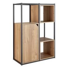 Argos Home Loft Living 2 x 3 Storage Unit